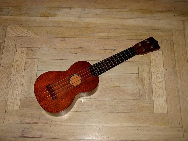 Vegetarian dating kent ukulele